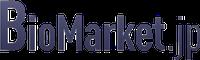 バイオマーケットjp ライフサイエンス研究メディア