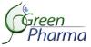 GreenPharma(バイオアソシエイツ株式会社)